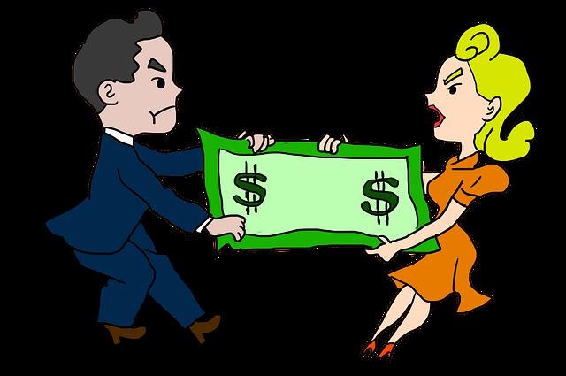 tahanice o peníze.png