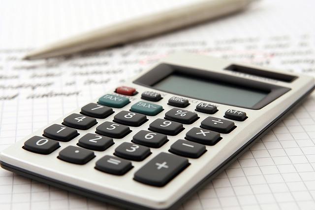 kalkulačka na papíře.jpg