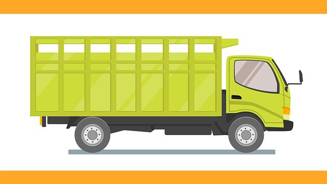 truck-2178252_640