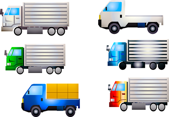truck-4090012_640
